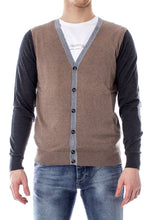Load image into Gallery viewer, Gas Cardigans Uomo - Universalbrand