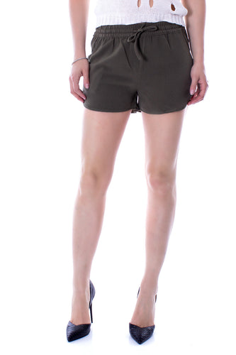 Only Shorts Donna - Universalbrand