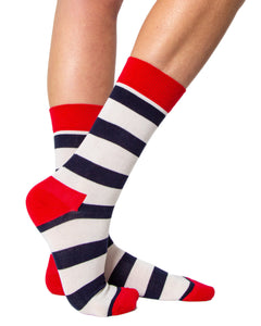 Happy Socks Intimo Donna - Universalbrand
