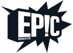 Epic Snax