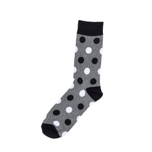 Load image into Gallery viewer, Mono Spot Socks by Inverloch Diabetic Unit Auxiliary