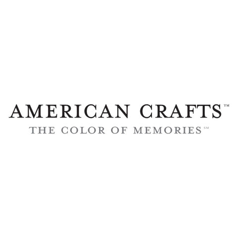 American Crafts Super