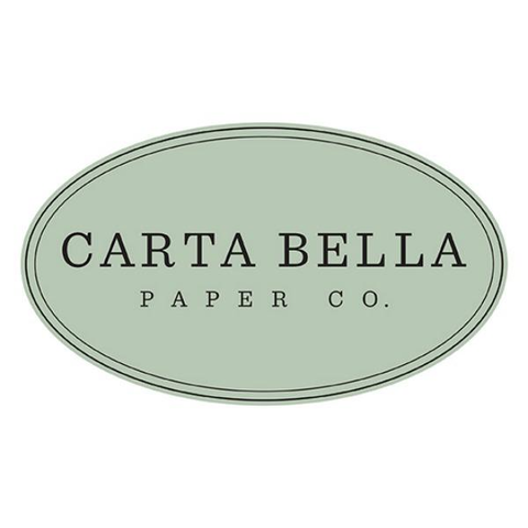 Carta Bella 15