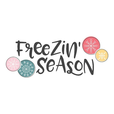 Freezin´ Season