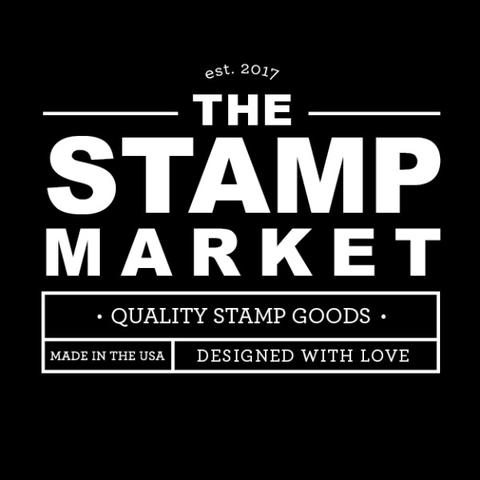 The Stamp Market Super