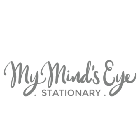 My Mind´s Eye Super