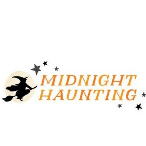 Midnight Haunting