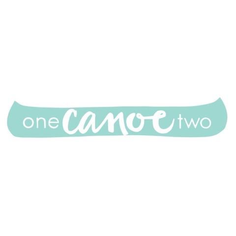 One Canoe Two 15