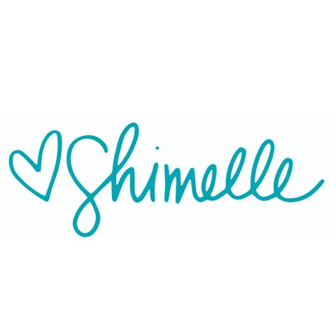 Papeles Shimelle