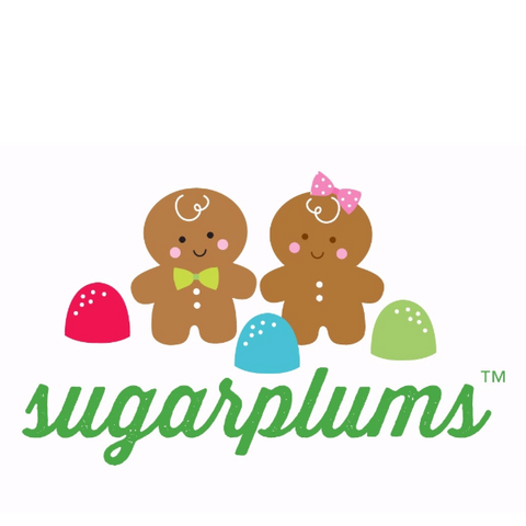 Sugarplums