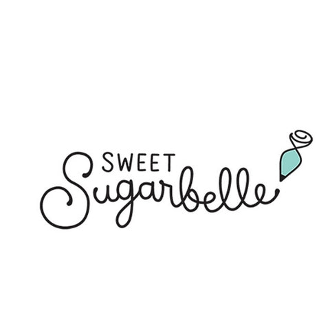 Sweet Sugarbelle Super