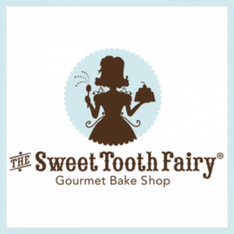 Sweet Tooth Fairy Super