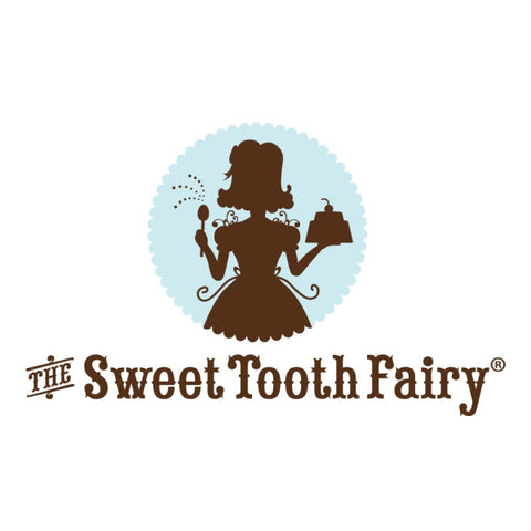 Sweet Tooth Fairy 35