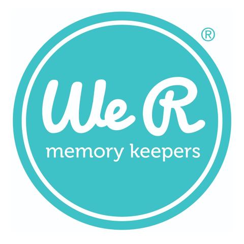 We R Memory Keepers 35
