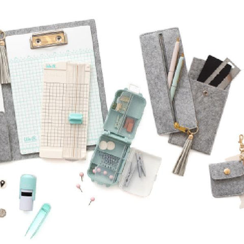 Journal Studio