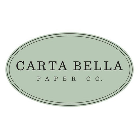 Carta Bella Super