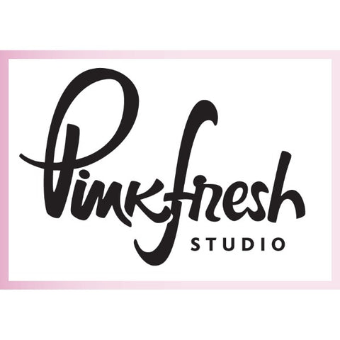 Pinkfresh Studio Super