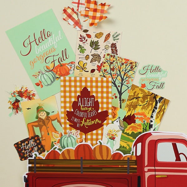 NOVEDADES ECHO PARK PAPER, CARTA BELLA, SIMPLE STORIES Y WE R MEMORY KEEPERS