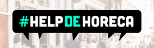 Round Up for Help de Horeca - Maastricht.beer