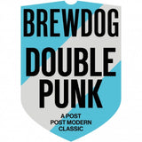Double Punk 0,44L - Maastricht.beer