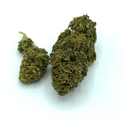 Cherry Blossom - 16% CBDa - Outdoor - Hand Trimmed - Smalls - 1oz