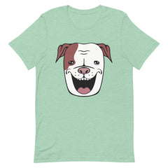 Farm Dog T-Shirt - Unisex - Colors