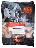 Chicken drumsticks 100%, 80-130g