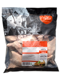 Chicken breast supreme, 120-160g