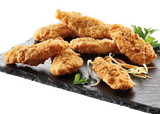 SF chicken inner fillet 30-50g