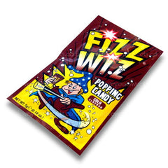 Cola Fizz Whizz x 4