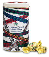 Gardiners Scottish Fudge