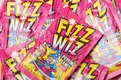 Cherry Fizz Whizz x 4