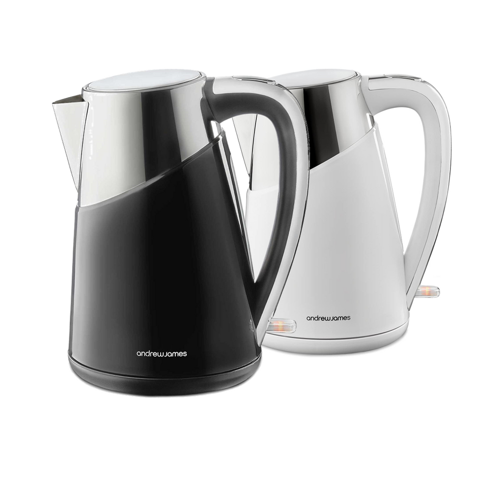 Andrew James Apollo Kettle – Ideal Home