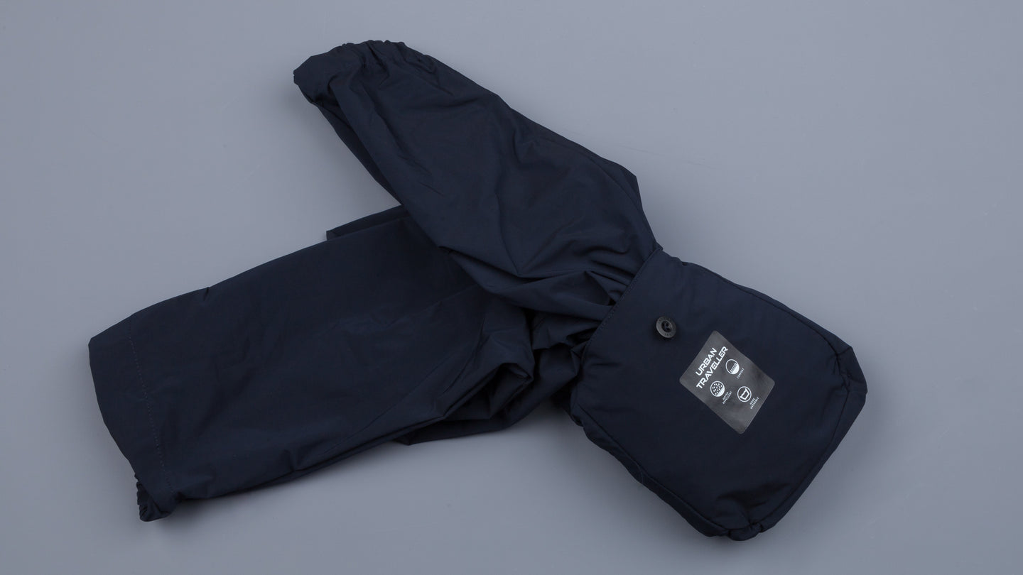 Packable Urban Traveller pants
