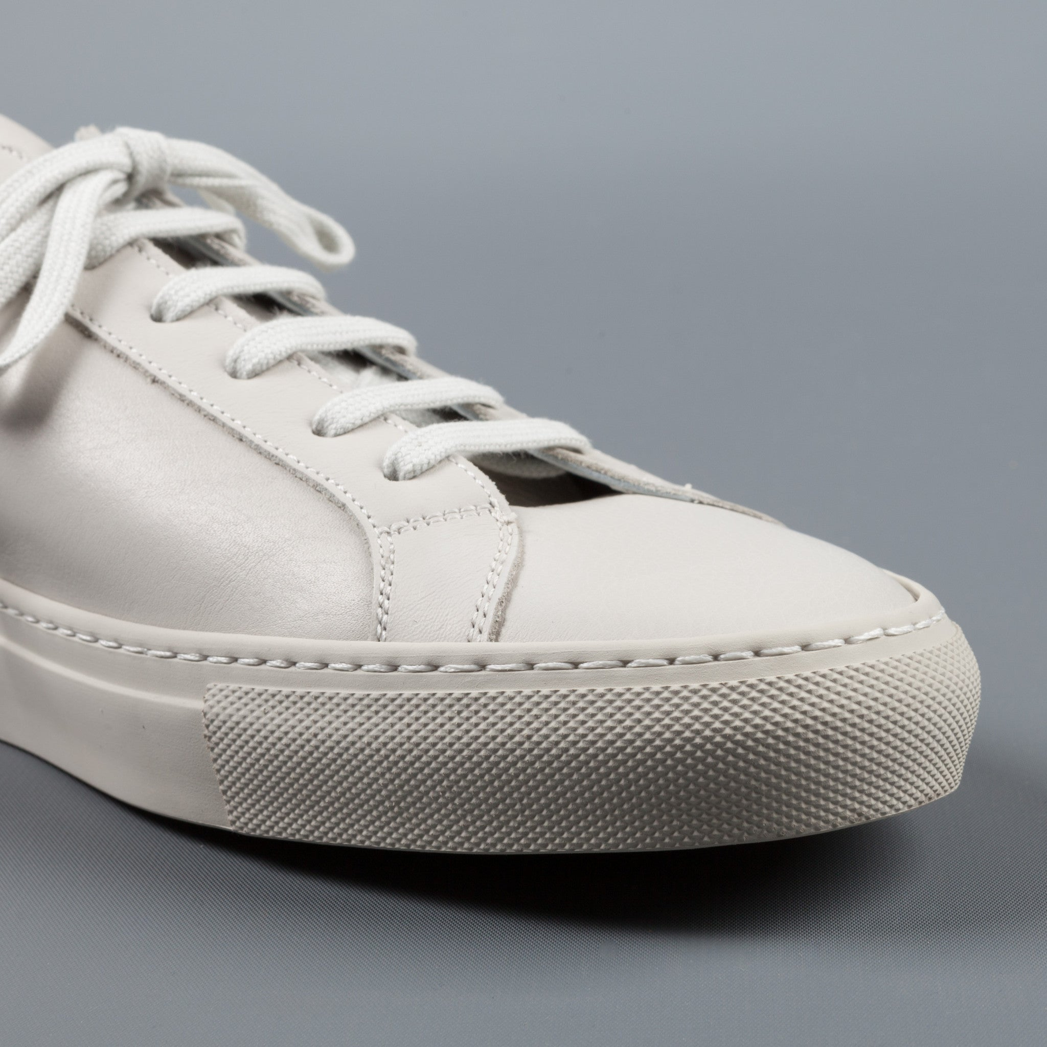 common projects 1528 original achilles low off white frans boone store. Black Bedroom Furniture Sets. Home Design Ideas