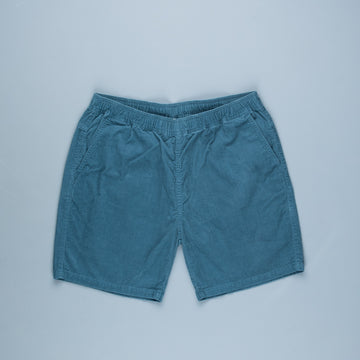 Remi Relief Light Oz Summer Cord Easy Short Blue