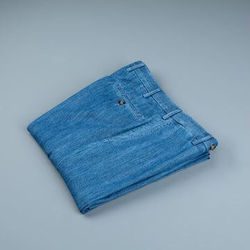 Rota Japanese denim Chino's