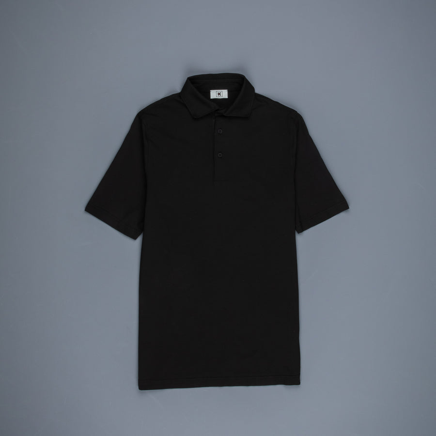 Rota comfort 5 pocket jeans dark wash