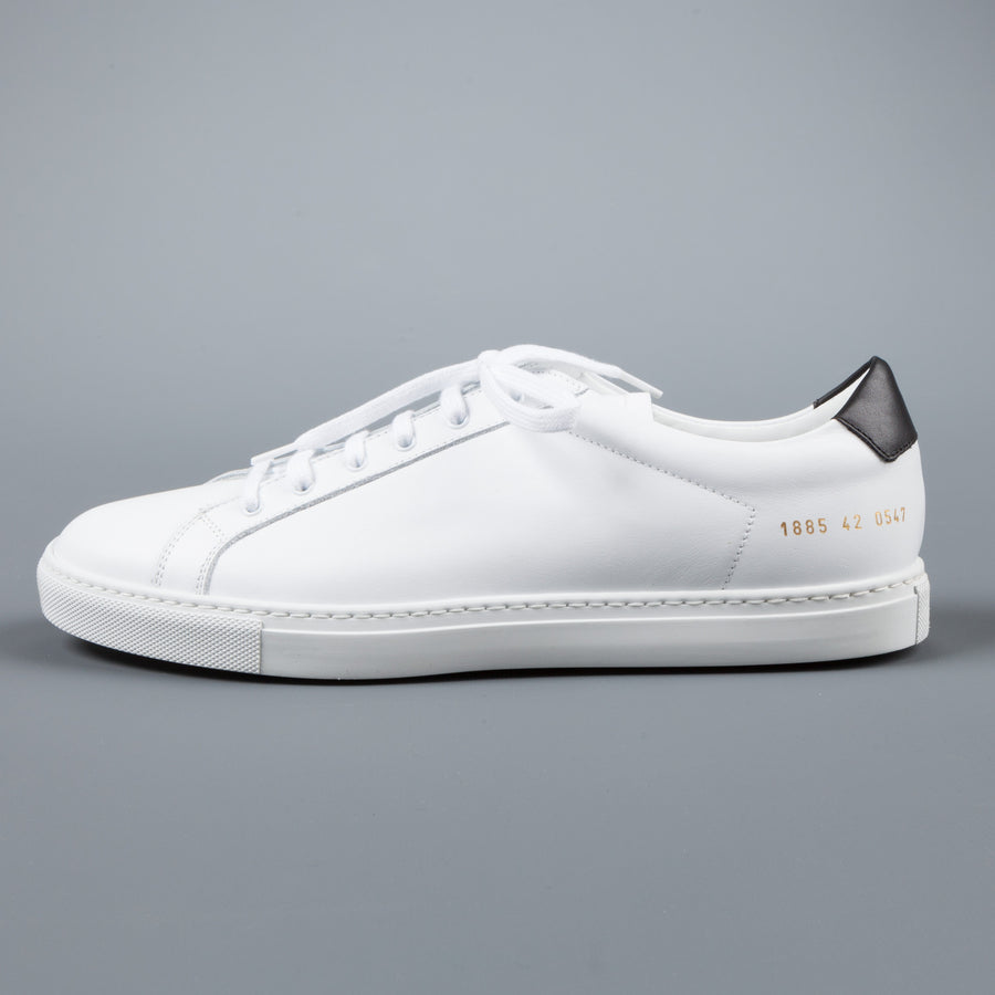 f439ab4543a4e Common projects achilles retro low white black frans boone store jpg  900x900 Common projects retro