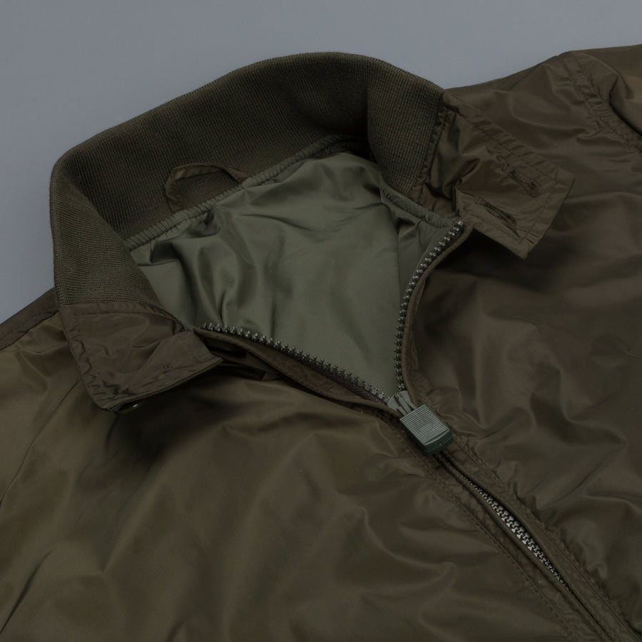 Aspesi Swing Jacket