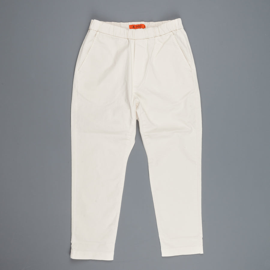 Barena Arenga Stino Pants in Osso