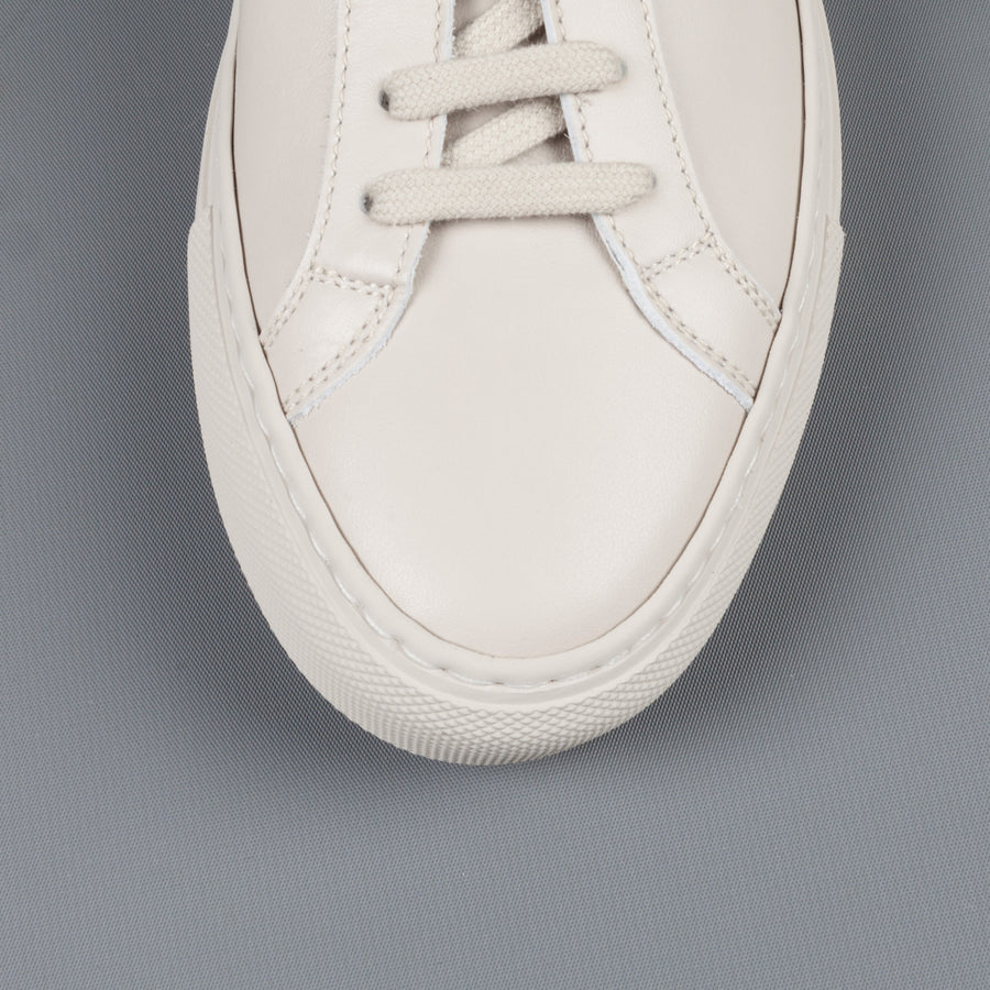 Woman by Common Projects Achilles low carta