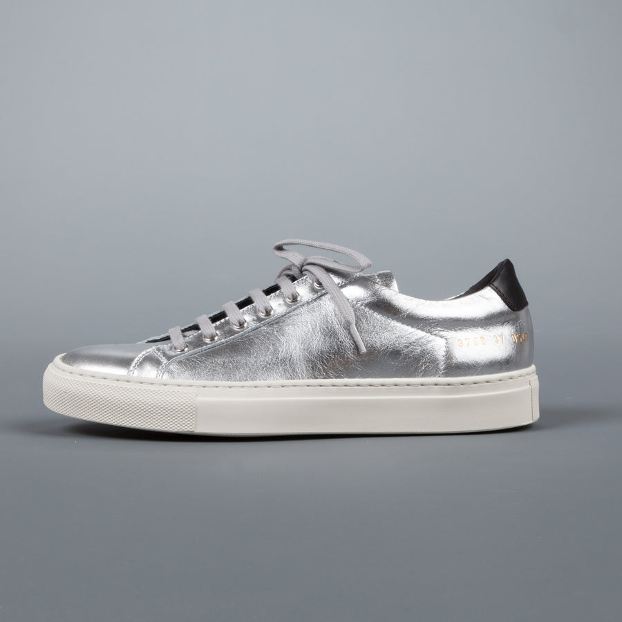 Common Projects Woman by Common