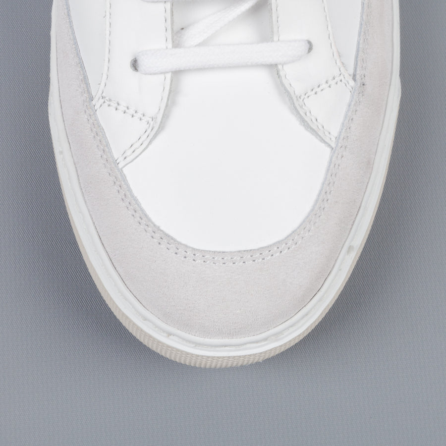 Common Projects Tennis Pro Grey
