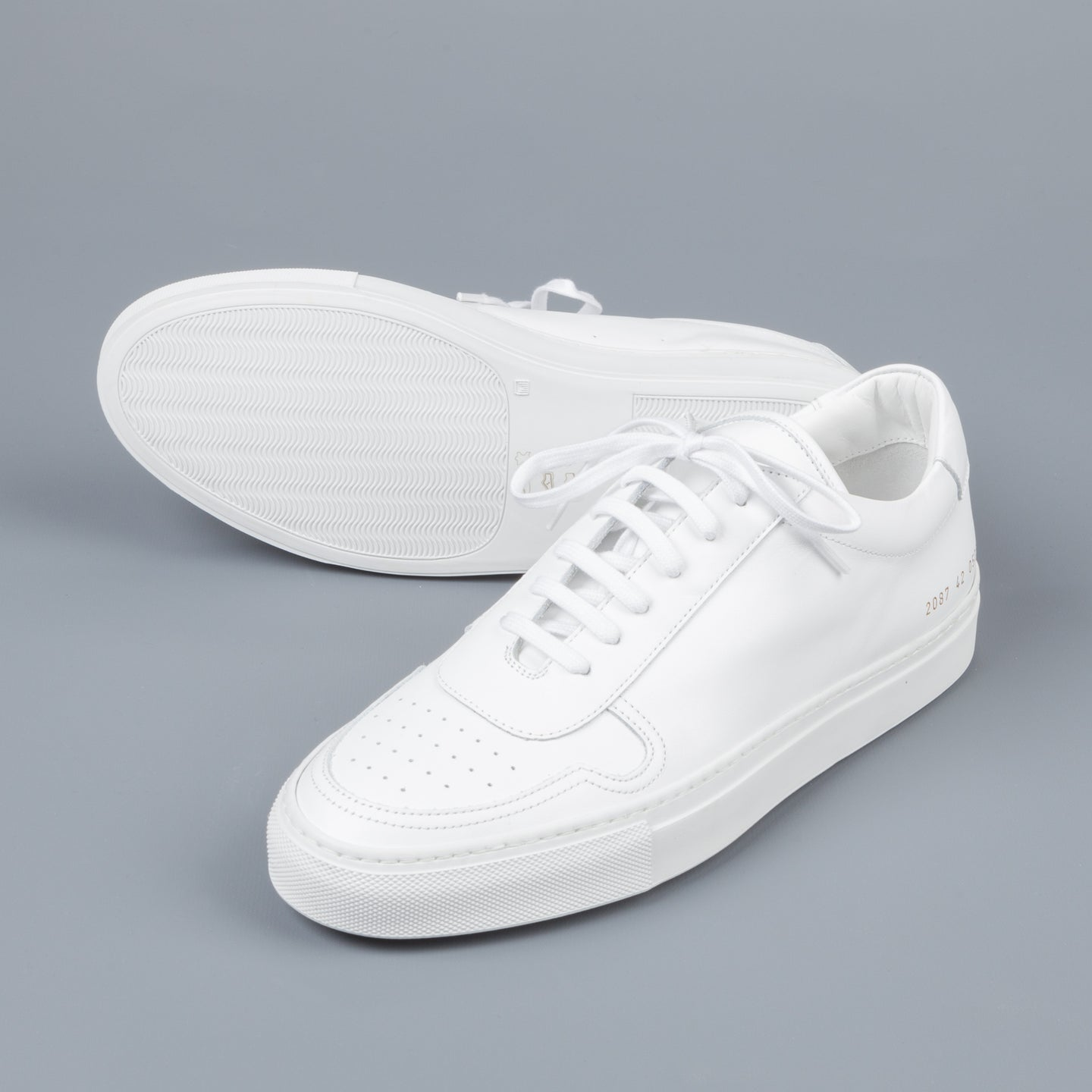 COMMON PROJECTS Bball low 5cwGLRh