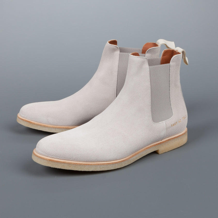 Common Projects 1897 Chelsea boot 7543