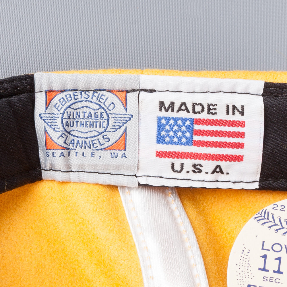 Ebbets field flannels discount coupons