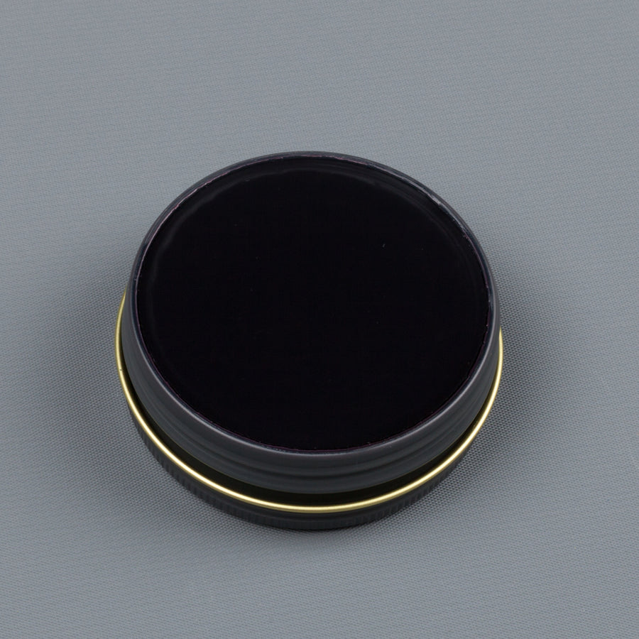 Edward Green Polish Tin Black