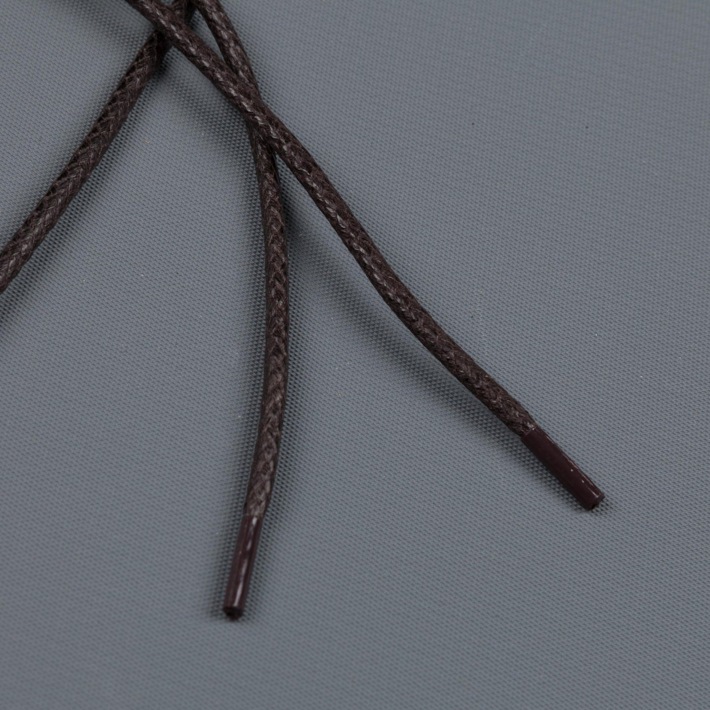 Edward Green Galway Laces Brown