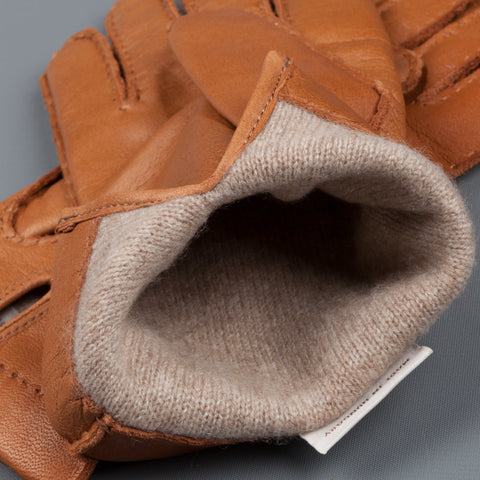 Hestra Gloves Elk Cork